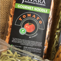 Javara Tomato Noodle / Mi Tomat 200gr