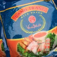 Banh Trang Rice Paper 400gr
