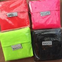 Bagcu Bag