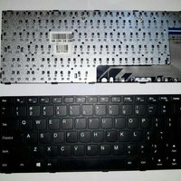 Keyboard Laptop Lenovo IDEAPAD 110 110-14IBR 110-14IBY
