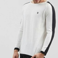 Sweater Greenlight Original 2803108