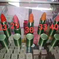 wardah lipstik exclusive