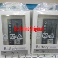 Baterai Hp Asus Zenfone 4 Original Ori Batre Batterai Battre Zenfon4