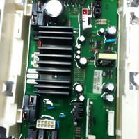 modul mesin cuci samsung type WF1124XAC