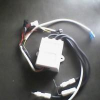 Harga modul pemantik api water heater gas pulsa pemantik pemanas air | Hargalu.com