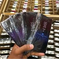 SAMSUNG S8 PLUS 64GB SECOND FULLSET GARANSI RESMI SEIN INDONESIA
