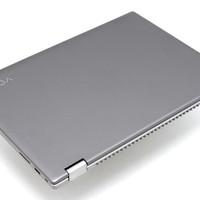 LENOVO YOGA 520 14IKB 0GID I3 7130 8GB 1TB