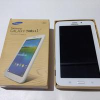 Samsung Tab 3V 7inc
