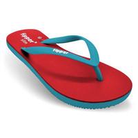 Sandal Fipper SLIM 1 Sandal Jepit Original