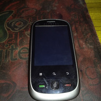 Hp Alcatel onetouch