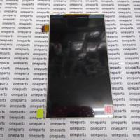 LCD LENOVO A328 A526 ORIGINAL