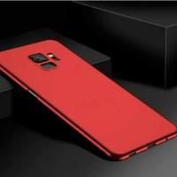 Lenovo K5 Plus Eco Case Ume Original / Hardcase Baby skin