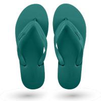 Sandal Fipper BASIC M Sandal Jepit Original