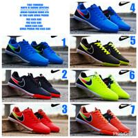 Jual Sepatu Reebok - Beli Harga Terbaik  534cbc683f