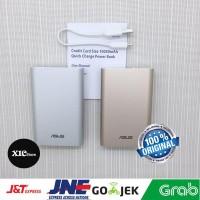 Jual Powerbank Asus Zenpower 10050 / Zenpower Powerbank 10050 Original Murah