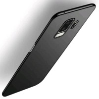 Baby skin ultra slim case untuk Samsung galaxy S9