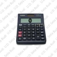 Harga Kalkulator Travelbon.com