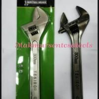 Jual Kunci Inggris/Adjustable Wrench 12