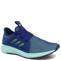 sepatu adidas original womens Edge Lux W blue BW0411