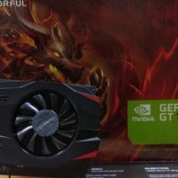 Sale! Vga Gtx 1030 2Gb Mainstream Unik