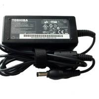 Harga adaptor toshiba portege t210 19v 2 37a | antitipu.com