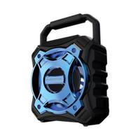 Alcatroz Speaker Bluetooth X-Beats 1000
