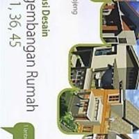 Harga Rumah Tipe 36 DaftarHarga.Pw