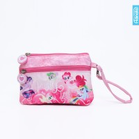My Little Pony Soft pen case / Pouch