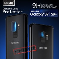 ANTIGORES/TEMPERED GLASS SUMO SAMSUNG S9 PLUS  KAMERA BAHAN KACA