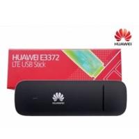 HQ Modem Huawei E3372 4G LTE FDD 900/1800 150Mbps