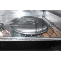 Best Seller KHUSUS GOJEK Hock Oven Gas Aluminium