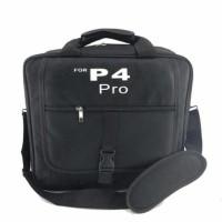 Harga Ps4 Pro Hargano.com