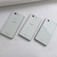 Sony Xperia Z3 Compact Docomo Bekas Mulus & Bega hp handphone termurah
