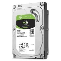Harddisk Seagate Internal PC 4TB HDD SATA 3.5