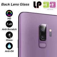 Protector Kamera Hp LP Camera Lens Glass Samsung Galaxy S9 Plus