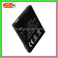 Baterai Motorola ME722 MT680 XT702 OEM Black