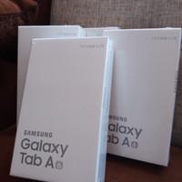 Samsung Galaxy Tab A 2016 7 inch 4G LTE full HD