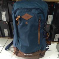 Jual Daypack, tas ransel sekolah/kuliah/kerja Quechua 20 L ORI Murah