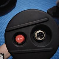 Jual Baterai lithium untuk sepeda listrik Kota Depok