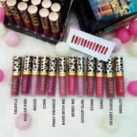 Harga Lipstik Soc Travelbon.com