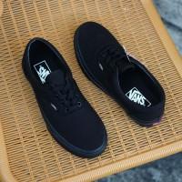 Vans Era Classic All Black