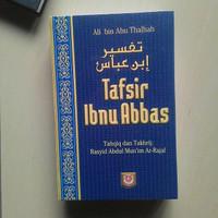 Ebook Tafsir Mimpi Ibnu Sirin