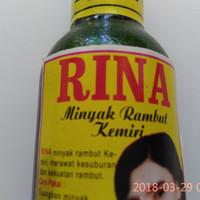 Info Merk Minyak Kemiri Katalog.or.id