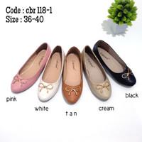 Flatshoes - CBR118-1