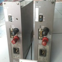 switching PSU 27v 30 ampere 700w emerson