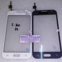 Touch Screen Samsung Core Prime G360