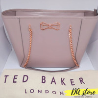 Tas Original Ted Baker 129378 Baby Pink