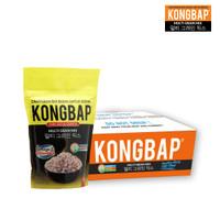 Kongbap Chiaseed & Quinoa (kg) 1 Karton