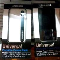 Powerbank Samsung 88000mAh 88000mah A035