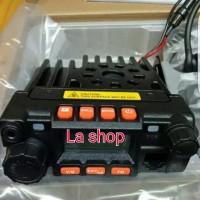 radio rig mini dual band